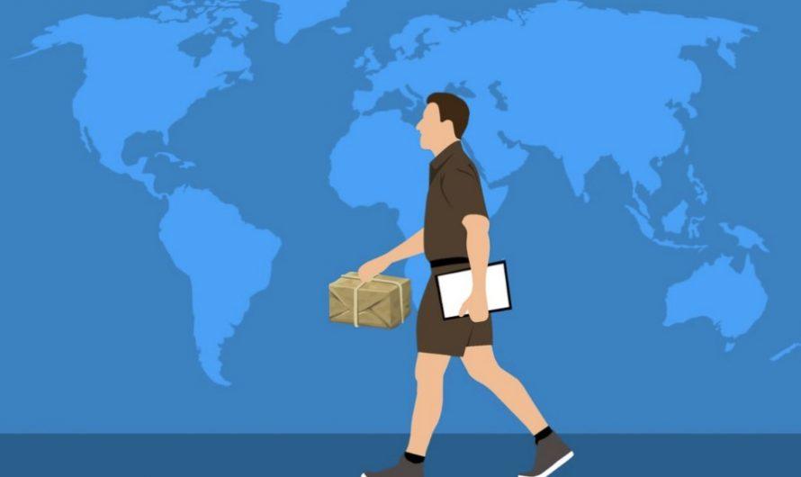 Tips Mencari Jasa Ekspor Barang ke Jepang