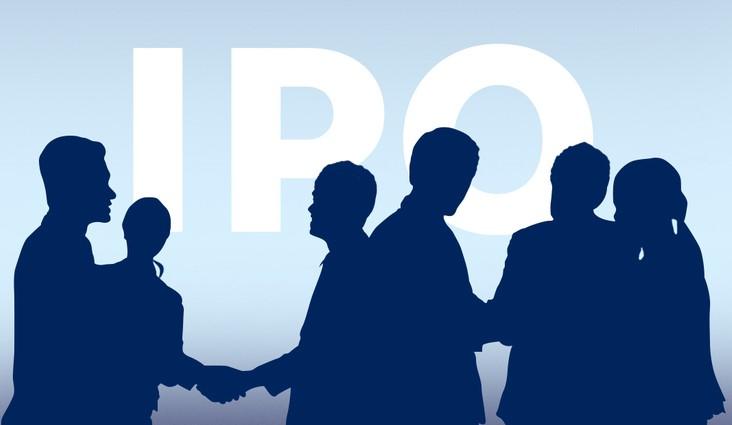 Mengenal IPO Dan Mekanismenya